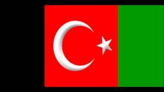 Guney Turkistan Music(afghan uzbek)Ana telim_ khair m. chavoosh