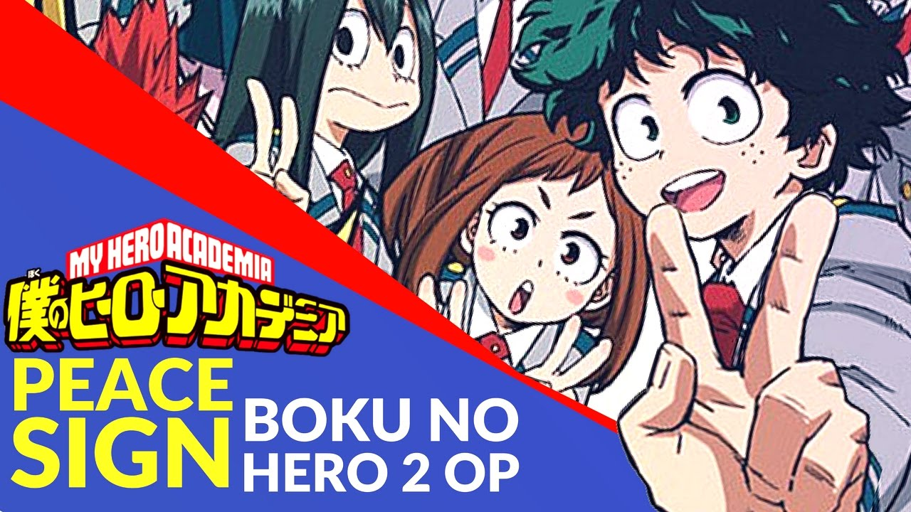 peace-sign-boku-no-hero-academia-2-op-english-cover-tv-sizejubyphonic-jubyphonic