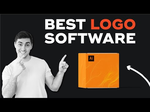 How To Make A Logo in 5 Minutes - for Free.