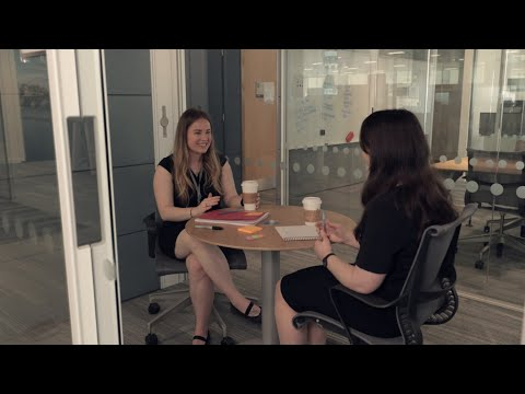 Experienced Professionals – Join Us At Morgan Stanley Glasgow | Morgan Stanley