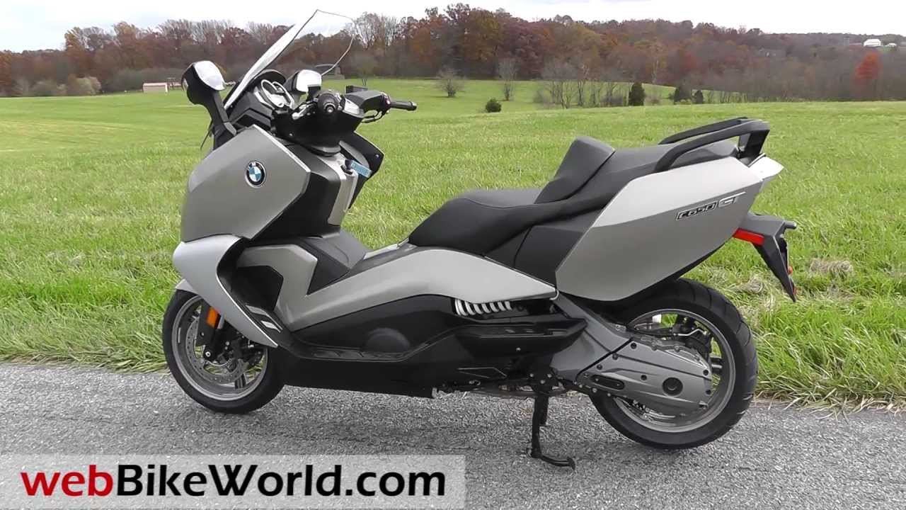 bmw c 650 gt scooter youtube. Black Bedroom Furniture Sets. Home Design Ideas