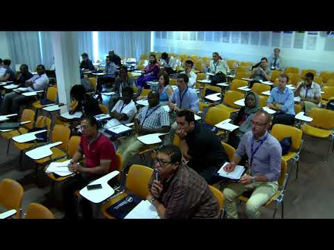 Research Reactors and Nuclear Education