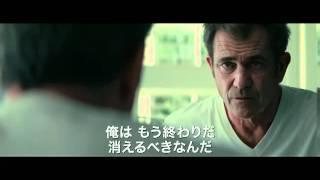2012年夏 シネスイッチ銀座、新宿武蔵館他全国順次ロードショー 公式サ...