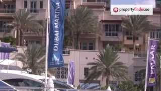 Dubai Marina Community Video, Your guide to buying or renting in Dubai Marina | propertyfinder.ae