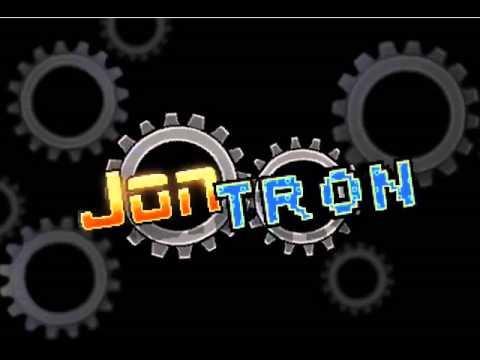 EEECH! JonTron Reviews Death Battle! by Br3ndan5 on DeviantArt