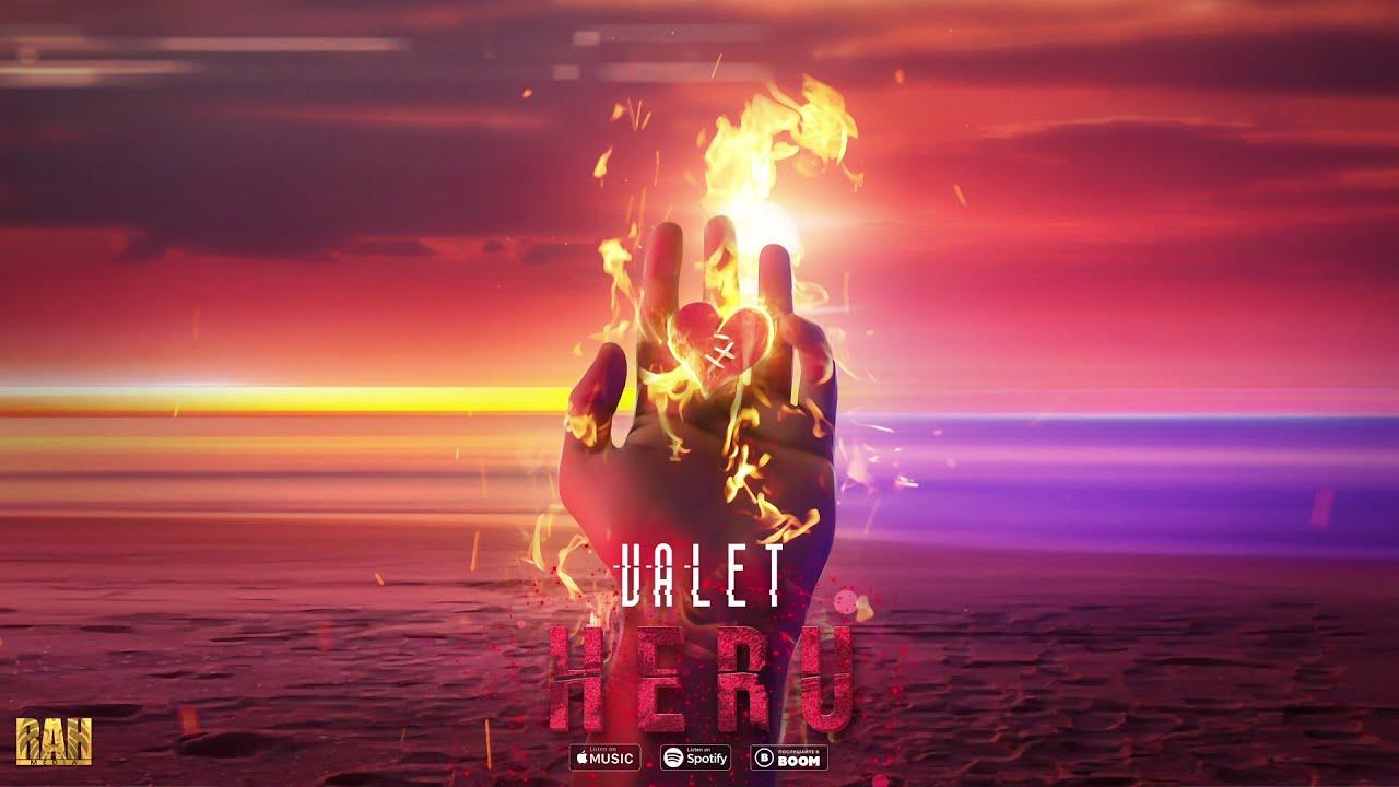 Download Valet - Heru