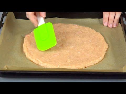 Без возни и заморочек! 5 РЕЦЕПТОВ, которые можно приготовить за 2 часа до праздничного ужина!