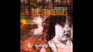 The Cranberries - Uncertain 1991 [FULL ALBUM]