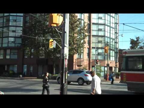 Tecumseth Loft Toronto  $499,900