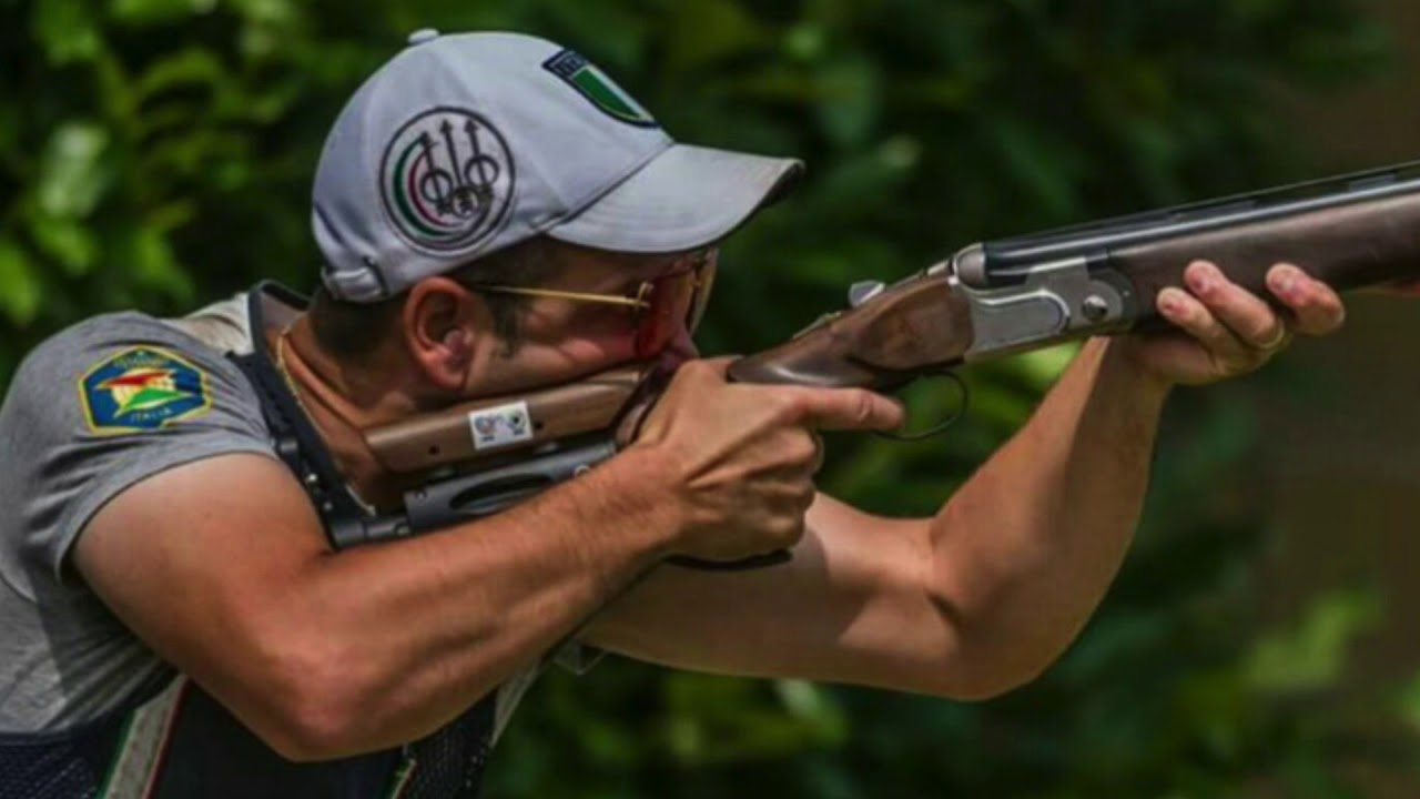TSK Stocks - Fully Adjustable Shotgun Stocks
