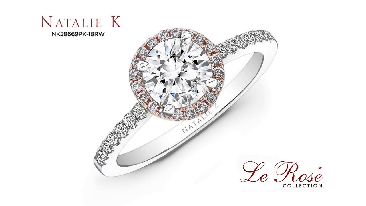 uneek engagement and rings unique sponsor barkev from natalie jewelry danhov blog new k