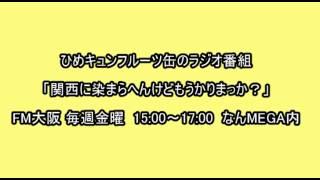 2013年11月15日(金) 15:00~16:00 放送 濃縮100%の5分間。 第3回 ツア...