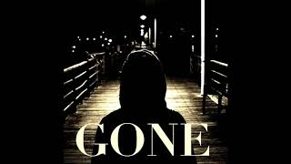 Gone Very Sad Piano Rap Beat | Deep Emotional Hip Hop Instrumental