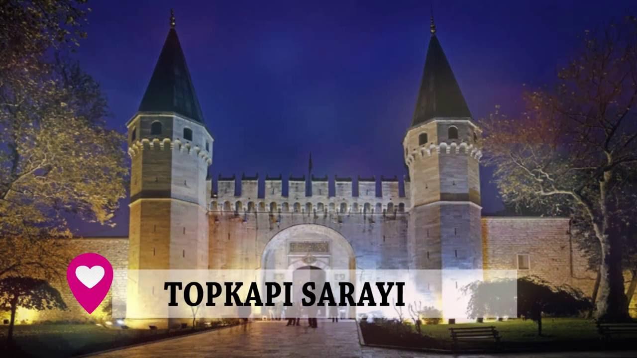 resimli tarif: türkiye turistik yerler ingilizce [15]