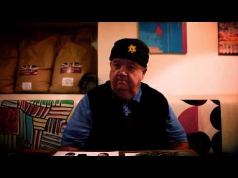 Ian McNiece Misty Moon Promo Video
