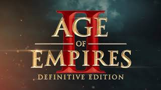 Age of Empires II: Definitive Edition - Developed by Forgotten Empires