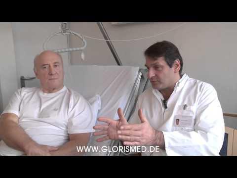 Боль в тазобедренном суставе при ходьбе: причины и лечение