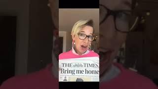 Katie Hopkins on the Jihadi Bride