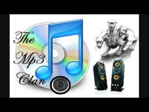 Get It Poppin' -The Mp3 Clan(Club Banger?)(NOW w/ Download LINK!)