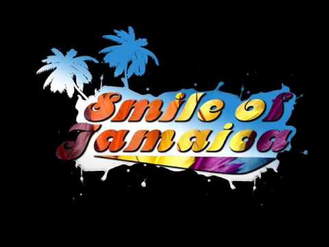Smile Of Jamaica   Only you