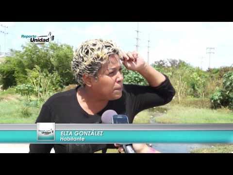 Carirubana quiere cambio