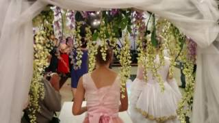 Свадьба Айжан 22