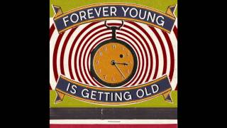 Jason Collett - Forever Young is Getting Old