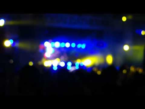 Global Gathering Ukraine, Kiev (09.07.2011) @ TIESTO #4