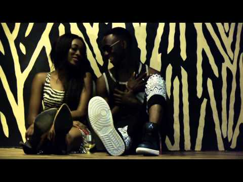 Artenola Ft Tapha Artist_ Yama Morm Official Video