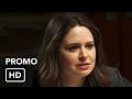 """Olivia quer saber mais sobre Frankie em promo do episódio 6×04 de """"Scandal""""!"""
