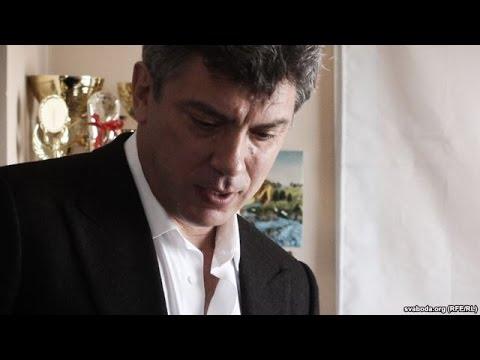 Смотреть турецкий фильм чужая все серии