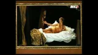 ВИА Гра - Биология (нарезка из клипов)