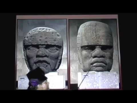 Dr. Phil Valentine - The Mayan Truth About 3rd Dimensional Reality