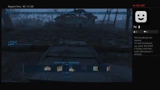 Fallout 4 ep 3