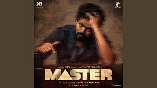 Gambar cover Beat of Master (Instrumental)