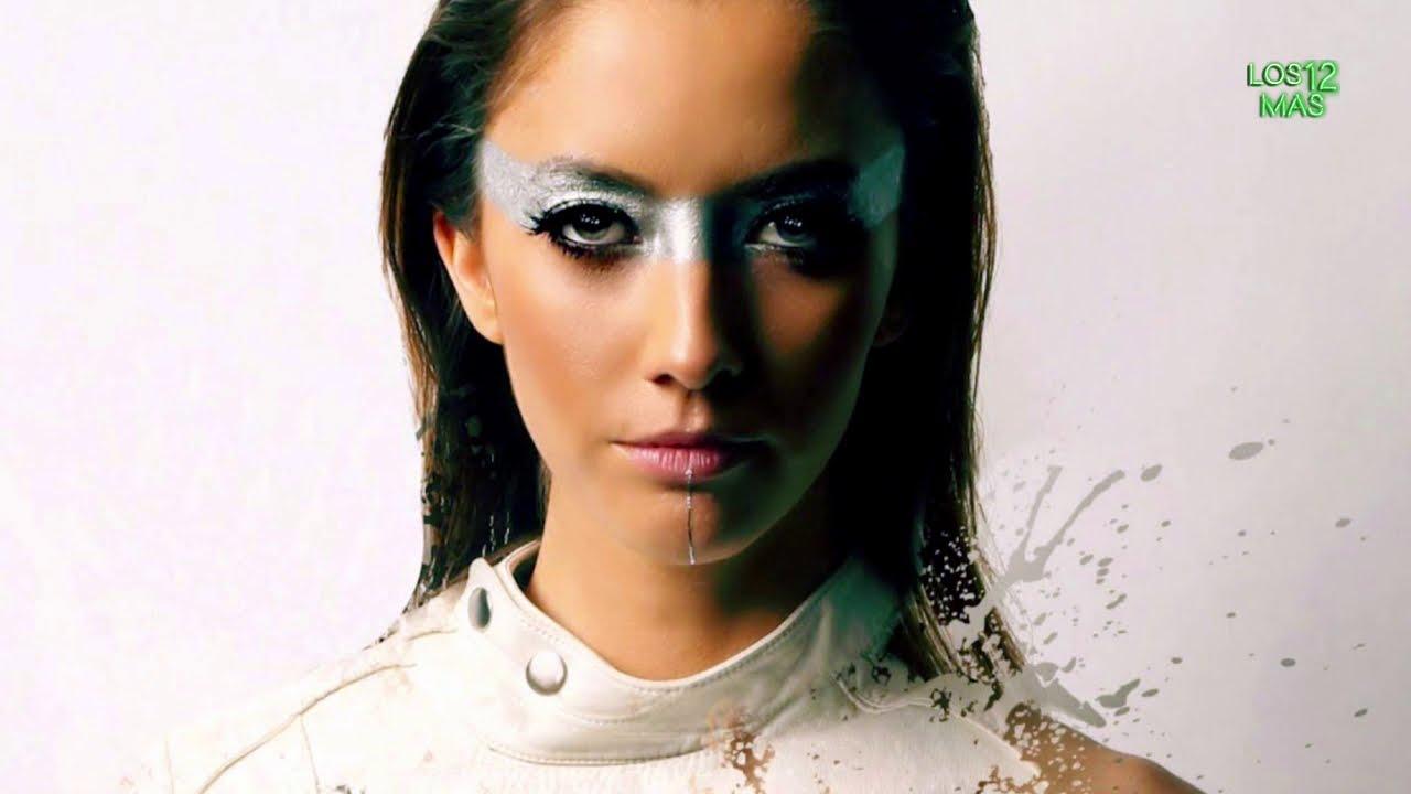12 ocasiones que la Inteligencia Artificial nos sorprendió | Los 12 Mas