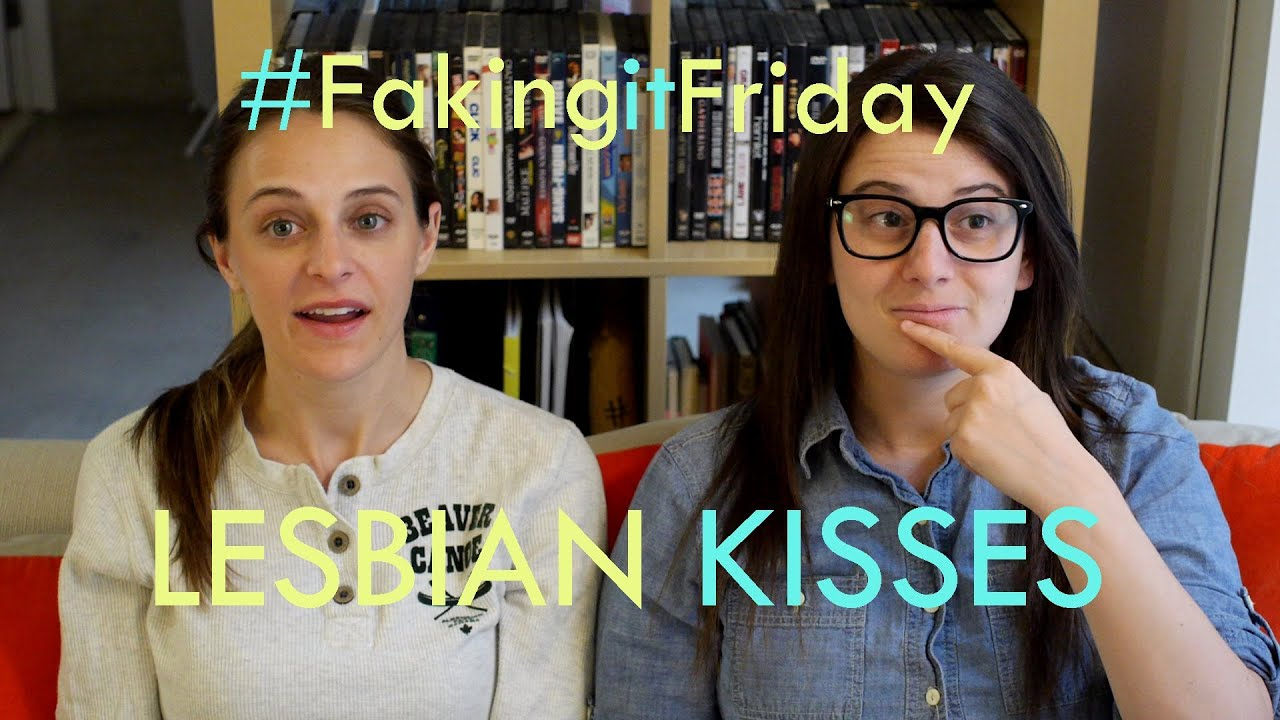 Download Faking It Friday - Episode 3