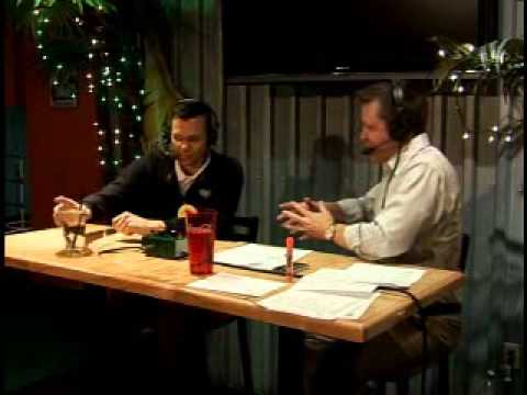 Tim Miles On Coors Light Basketball Coaches Radio Show 12/6/10 - Colorado State University