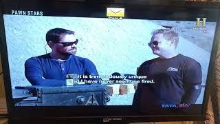 Bira Gun episode of porn Star