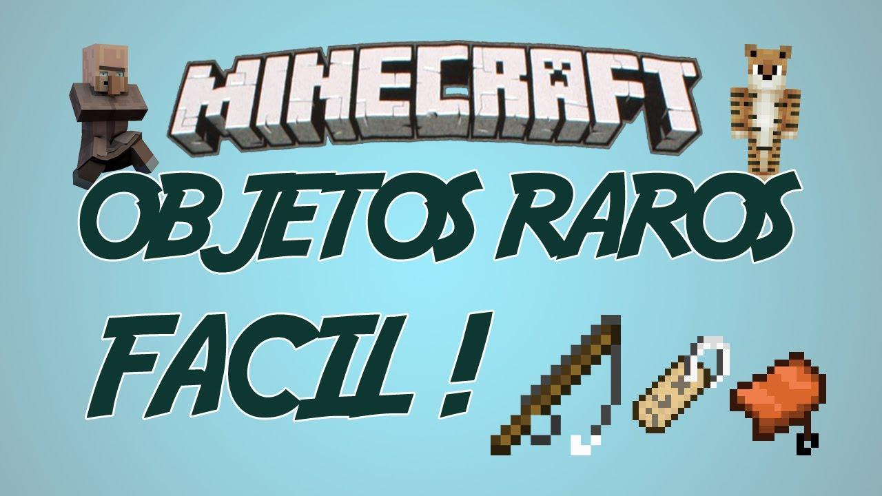 Atractivo Cómo Hacer Minecraft Marco Elemento Friso - Ideas de Arte ...