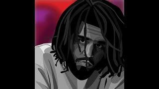 "(Free ) ""Revenge of The Dreamers 3 Type Beat"" HARD J.Cole x Drake x J.I.D. (Prod. Zuki Modunkwu)"