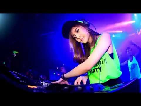 hit-hindi-songs-  -mp3-new-dj-  -dj-hindi-songs-remix-2017-dj-remix-mp3-song