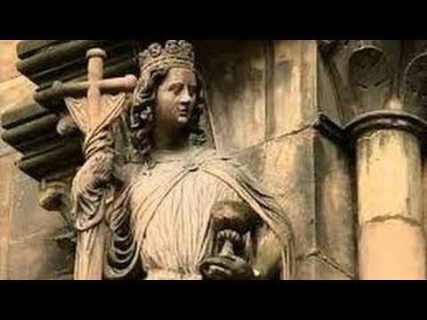 Kräuter, Kruzifixe, Quacksalber Medizin im Mittelalter Doku Deutsch