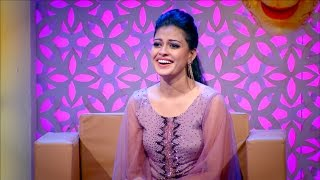 Komady Circus EP-37 02/03/17 Full Episode Comedy Circus