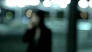 (感動重溫) 側田Justin Lo - c u in my dream (Outro)