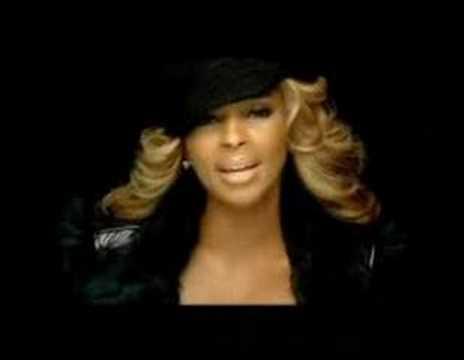 Mary J. Blige - We Ride (Rafael Lelis Mix)