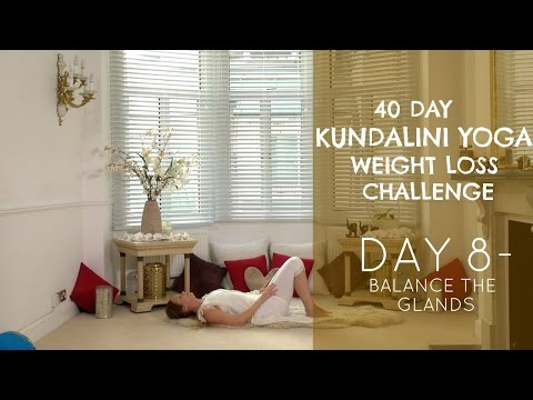 day-8-balance-the-glands:-the-40-day-kundalini-yoga-weight-loss-challenge