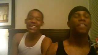 Video irocc & tyler williams blog#1 download MP3, 3GP, MP4, WEBM, AVI, FLV Oktober 2017