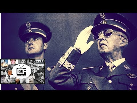 The Basque Conflict, the Franco Regime and Juan Carlos (1970)