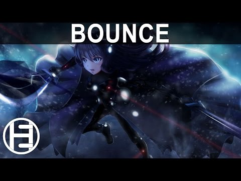 [HD] Bounce: Koyote & Deformaty - Turn It Up